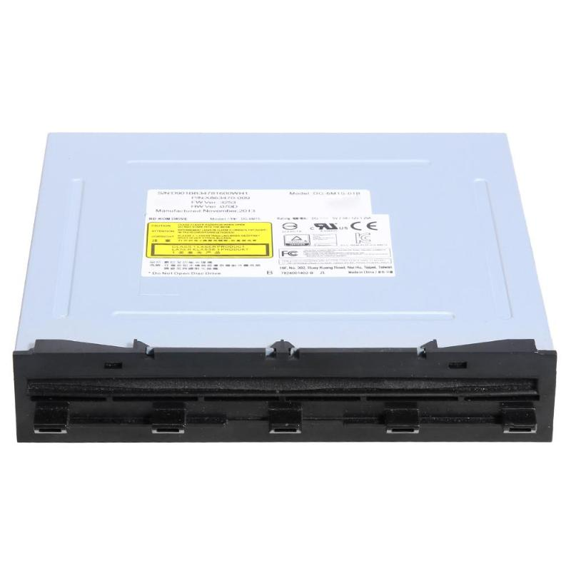 100-240V DVD Drive Rom DG-6M1S Replacement Game DVD Rom Drive for Xbox One xboxone DVD Disc Drive DG-6M1S
