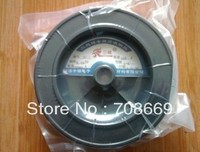 0.12mm*3000m Molybdenum Wire For EDM Wire Cutting Machine
