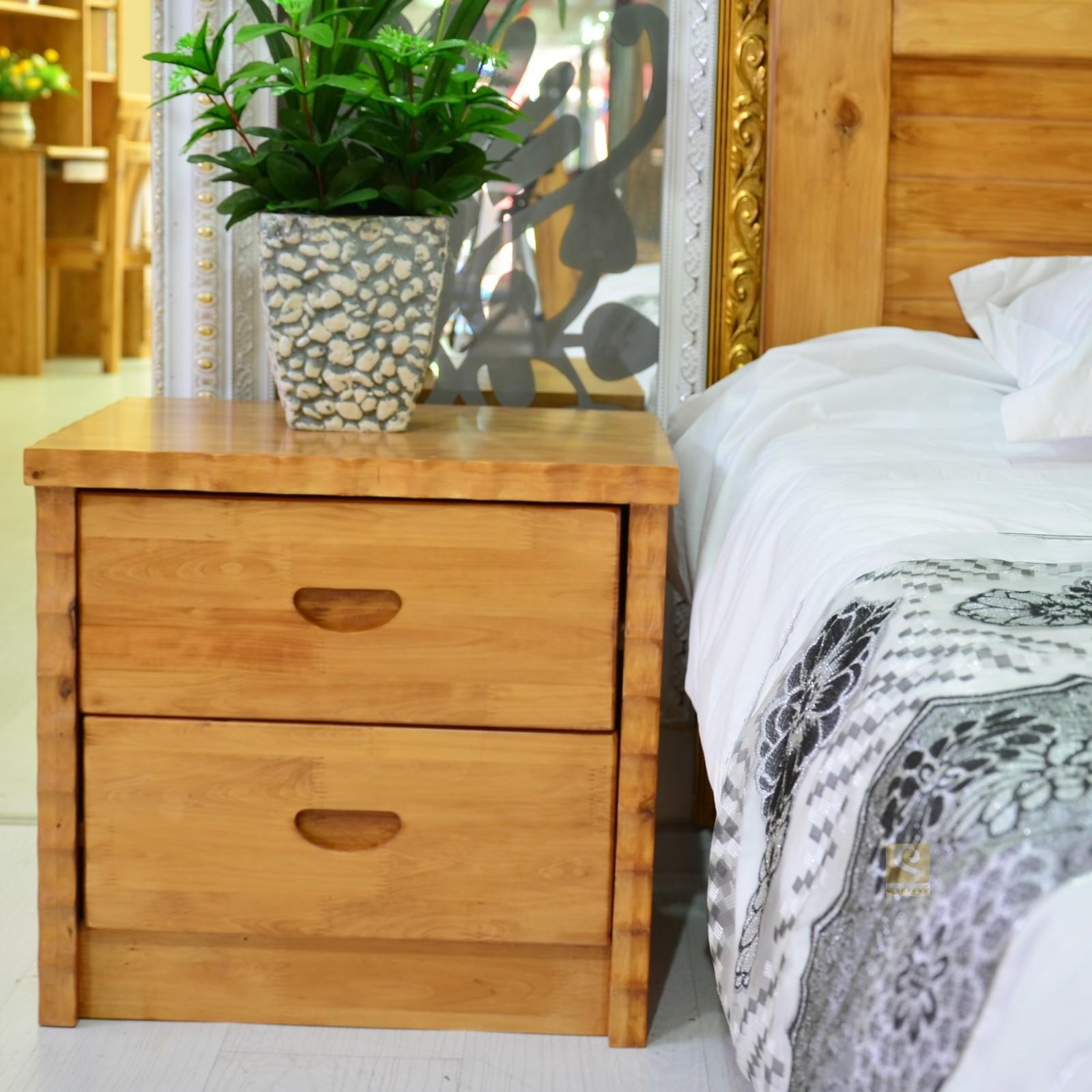 свот мебель из дерева Celine кашиваги
