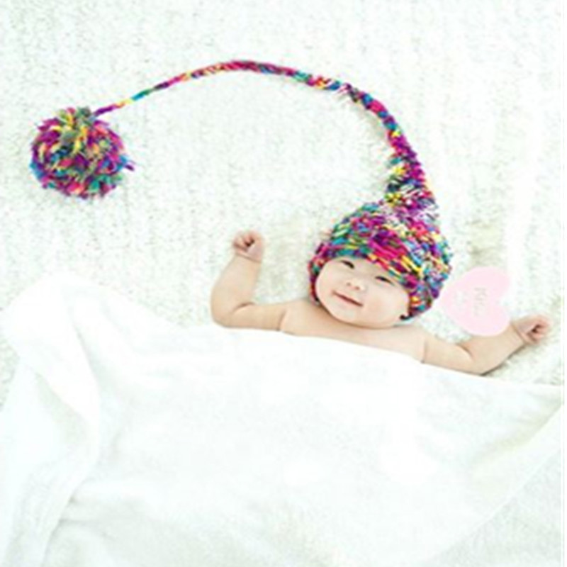 newborn photography props (4)