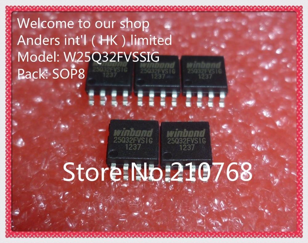 W25q128fvssig W25q128fvsig W25q128fvsg 25q128fvsig 25q128fvsg 25q128 Electronic Components Integrated Circuitsicsicchina Mainland 100 New Original W25q32fvssigtr W25q32fvssig W25q32fvsig 25q32fvssig 25q32fvsig Sop8