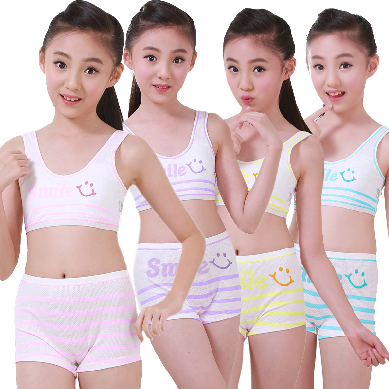 Compare Prices on Girls Puberty- Online Shopping/Buy Low Price ...