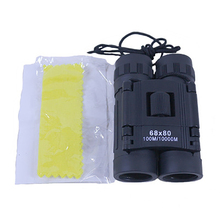 Monocular 40×60 Powerful Binoculars  with Low Light Night Vision for outdoor bird watching travelling hunting camping 1000m