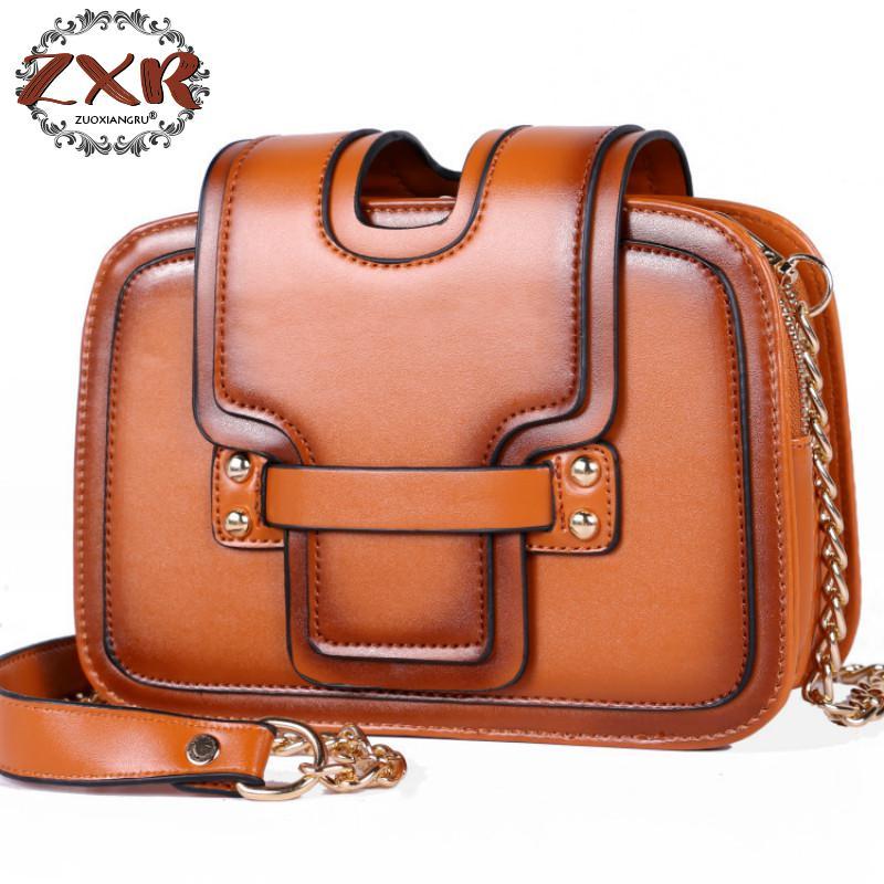Women Messenger Shoulder Bag Luxury Handbags Women Bags Designer Metal Frame Clutch Purse Sac a Main with Chain Belt