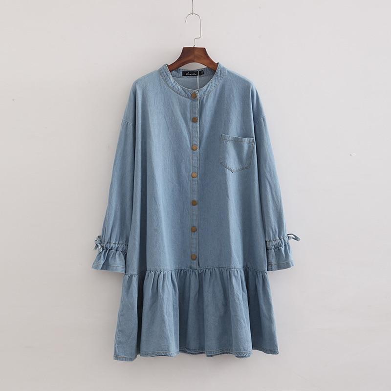 Galleria dress jeans for women all Ingrosso - Acquista a Basso Prezzo dress  jeans for women Lotti su Aliexpress.com c91b338d40a