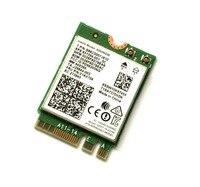 Nova banda dupla wlan para intel 8265ngw sem fio ac 8265 ngff 802.11ac 867 mbps 2x2 wifi 802.11ac wi-fi + bluetooth 4.2 cartão 2.4g/5g