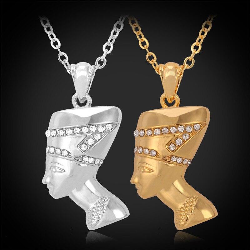 ⊱Kpop collar 50 + 5 cm de largo vintage reina de belleza para las ...