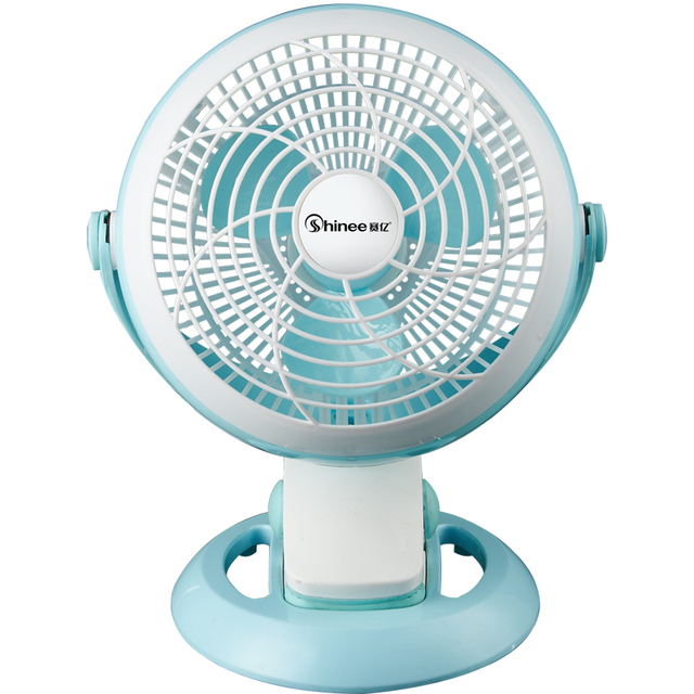New Mini Fan Cooling Portable Desktop Usb Air Conditioner