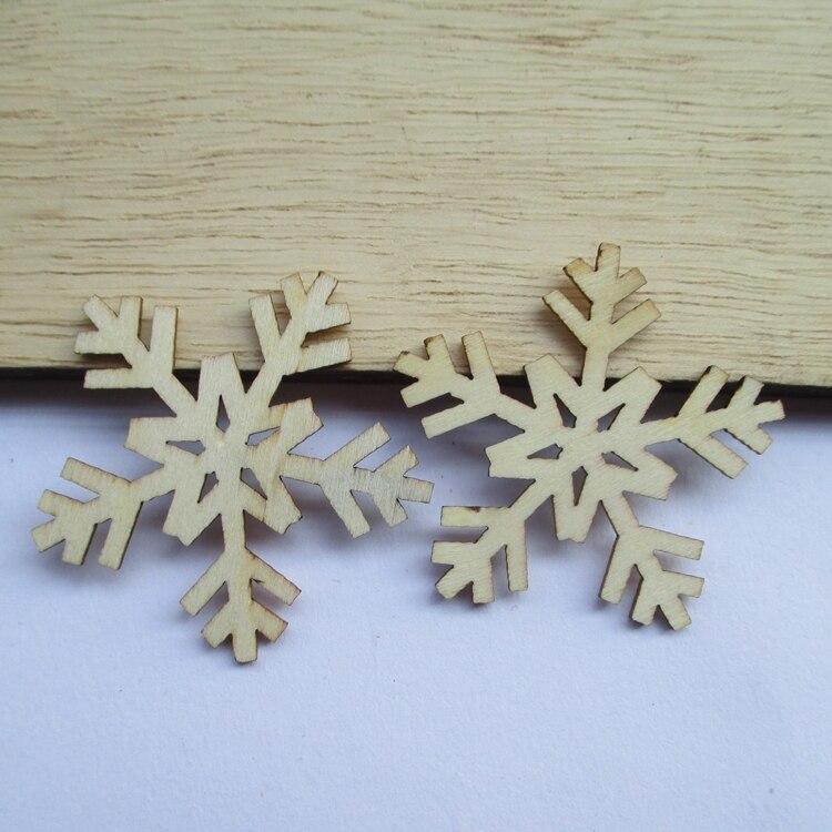 Contrachapado de madera compra lotes baratos de - Contrachapado de madera ...
