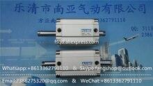 ADVU-50-60-P-A-S2 пневматические инструменты пневматические инструмент пневматический цилиндр пневматический S Air цилиндр