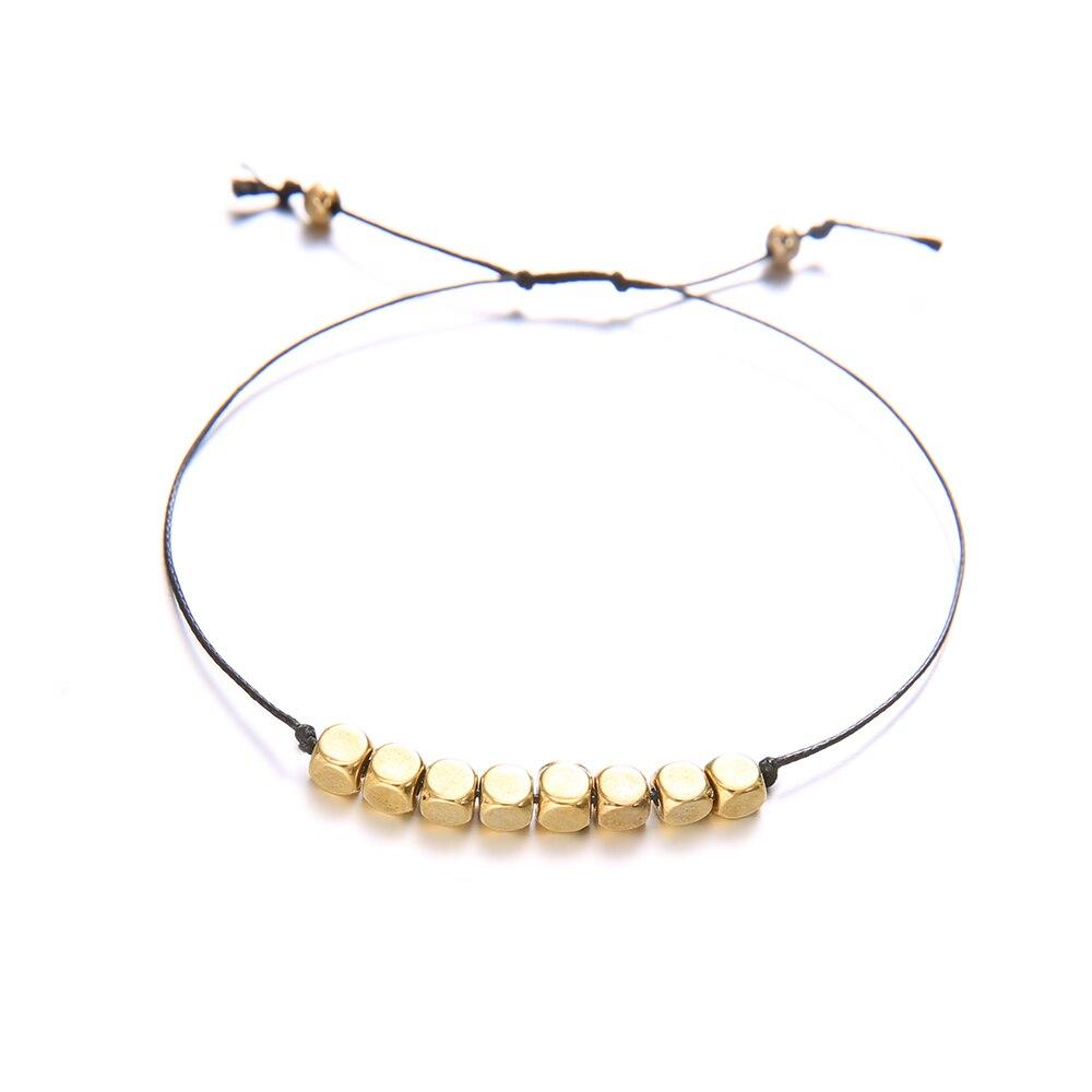 2-unids-set-Boho-geometr-a-multicapa-pulseras-para-las-mujeres-Cadena-de-cuerda-colgante-de (2)