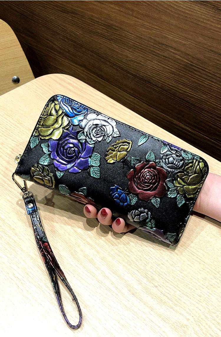 wallet women luxury brand (2)