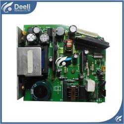 Original for air conditioning Computer board POW-K8HV-B 1FA4B1B021000 Control panel