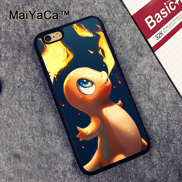 maiyaca-charmander-my-starter-font-b-pokemons-b-font-case-for-apple-iphone-6s-6-tpu-case-for-iphone-6-6s-soft-rubber-skin-back-covers-shell
