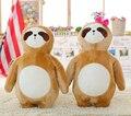 45cm Cute Plush Bear Toys Kawaii Bear Stuffed Bunny Plush Animal Soft Doll Gift for Kids Birthday Gift