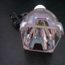 JVC BHL-5009-S Replacement Bulb/Lamp for JVC DLA-HD1 DLA-HD10 DLA-HD100 DLA-HD1WE DLA-RS1 DLA-RS1X DLA-RS2 DLA-VS2000 Projectors