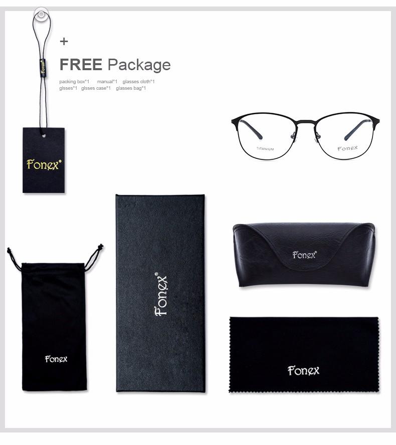 fonex-brand-designer-men-fashion-luxury-titanium-round-glasses-eyeglasses-eyewear-computer-myopia-silhouette-oculos-de-sol-with-original-box-F10012-details-3-colors_08