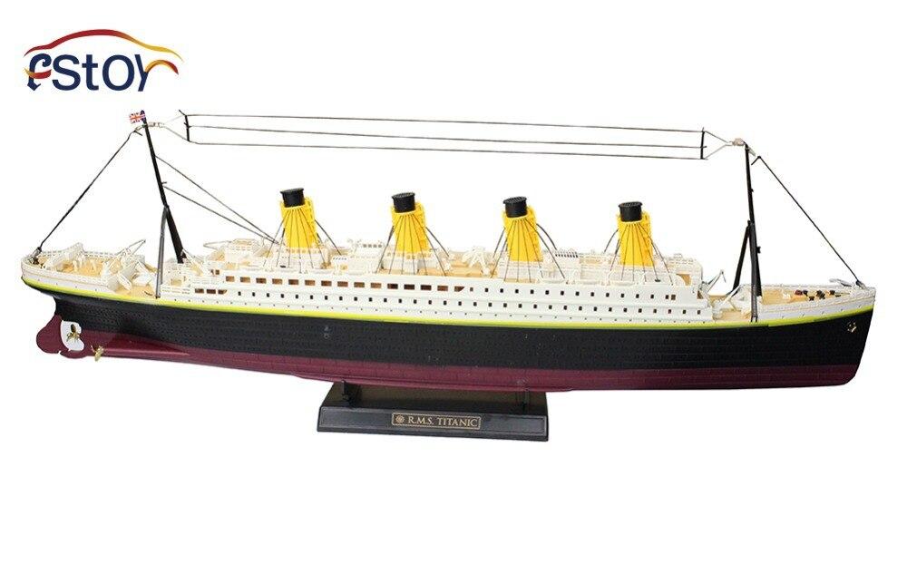 rc-boat-1-325-scale-font-b-titanic-b-font-sea-grand-cruise-ship-3d-font-b-titanic-b-font-century-classic-love-rc-ship-high-simulation-large-toys