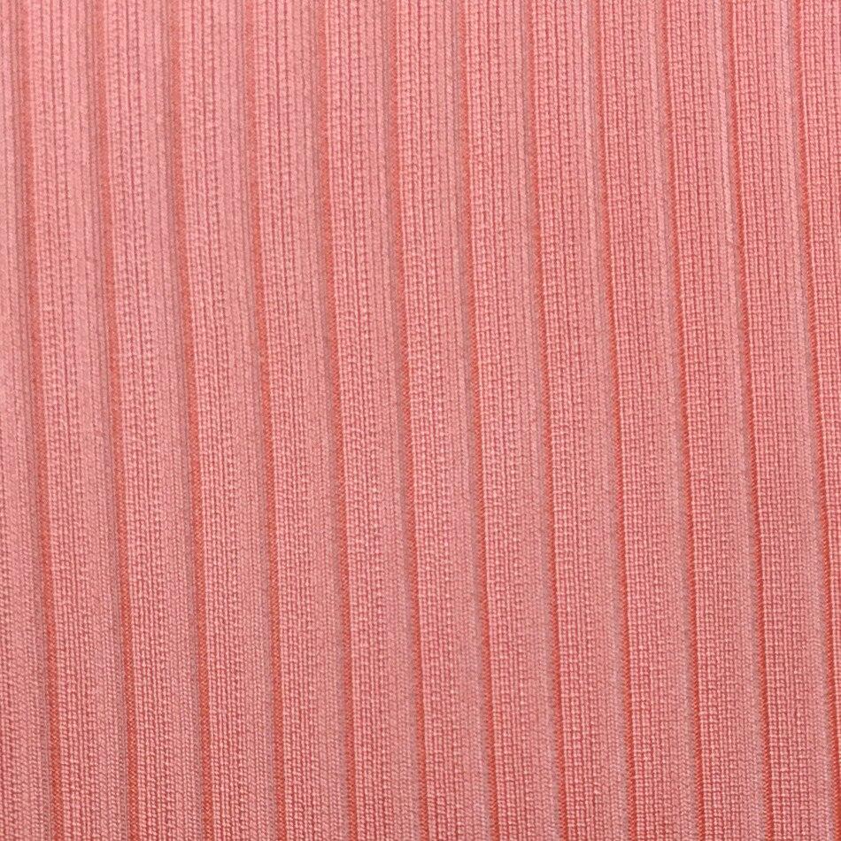 Bandage Mini Robe Spaghetti Simple V En Gaine Épaule Style Haute Cou Serré Strap Côtelée Taille Sans Off Manches Maille vxqXTHqp