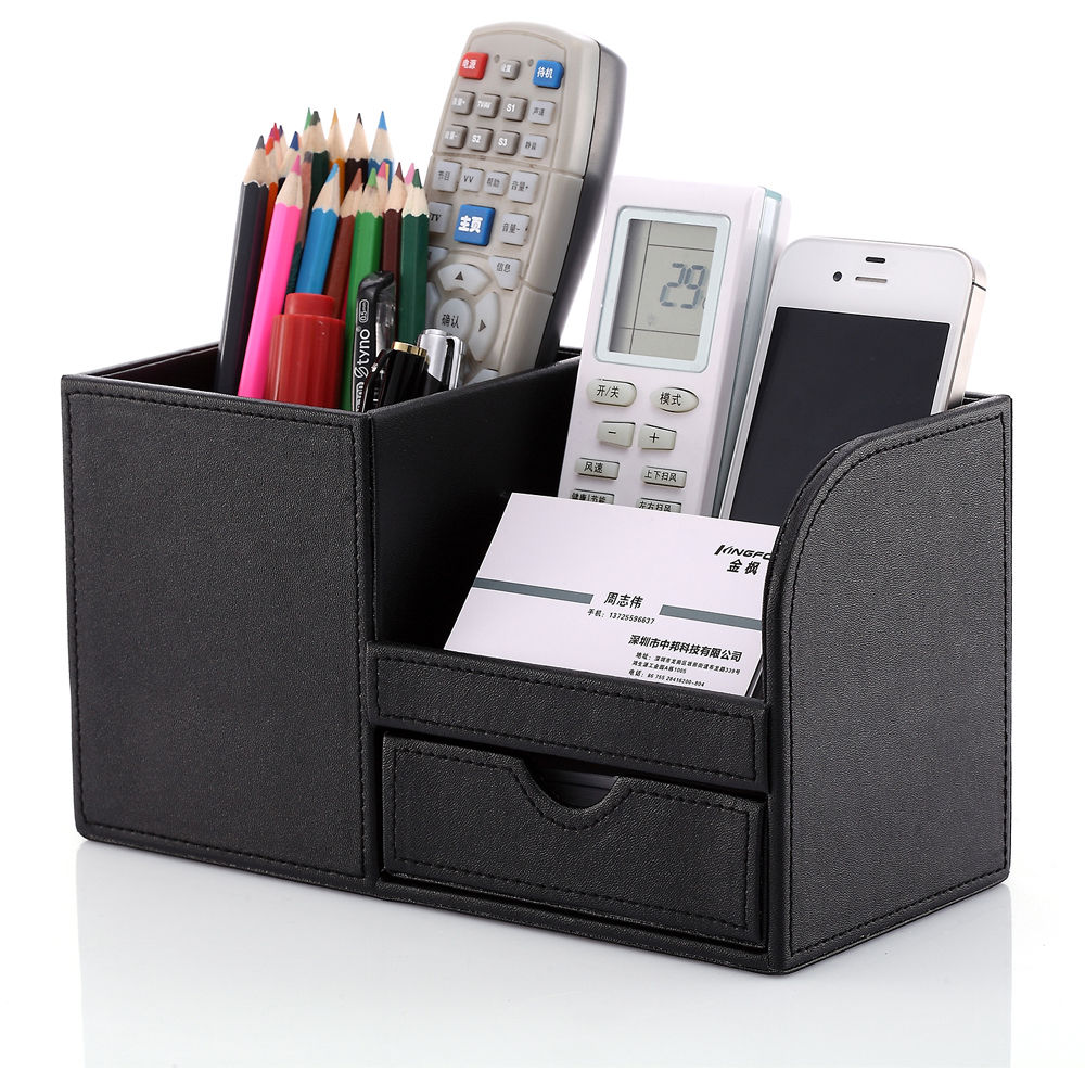 crafts maid for tools pens storage craft organization desk or organizer inks tt office set dm workspace product