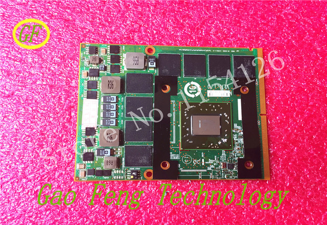 MSI GX740 NOTEBOOK ATI VGA WINDOWS VISTA DRIVER DOWNLOAD