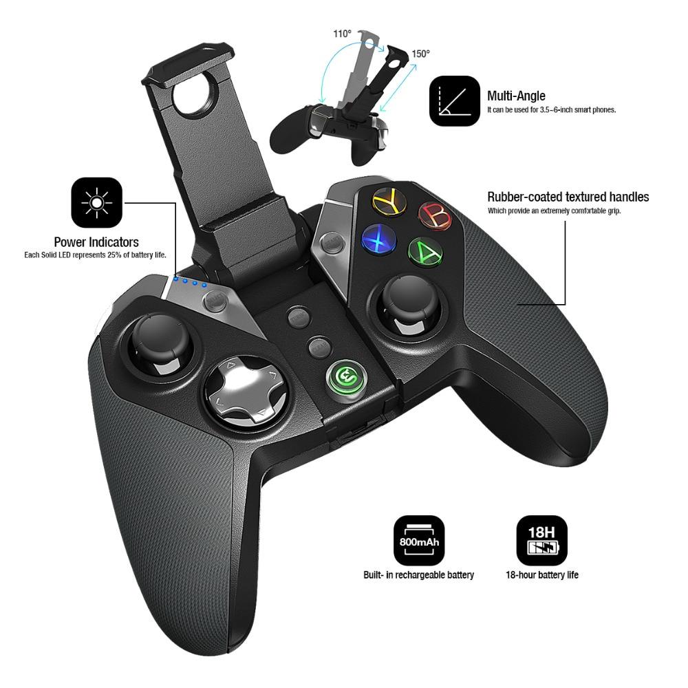 GameSir G4 chollo barato oferta