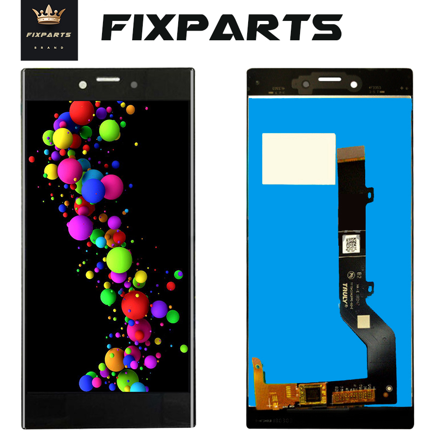 ORIGINAL 5.2 1920x720 Display For SONY Xperia R1 LCD Touch Screen Digitizer R1 Display Screen Replacement Parts For Sony R1 LCDORIGINAL 5.2 1920x720 Display For SONY Xperia R1 LCD Touch Screen Digitizer R1 Display Screen Replacement Parts For Sony R1 LCD