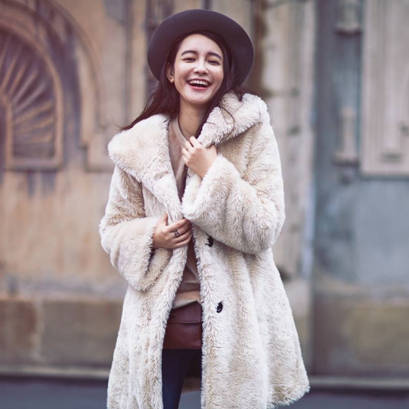 JUPE VENDUE Womens Hooded Jacket Coat 29983 jupe de satin пальто
