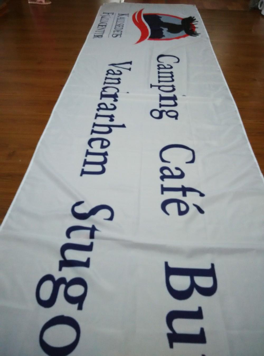 поделки пользовательские настройки свадьбы день рождения на свежем воздухе лагерь баннер, флаг бесплатная доставка