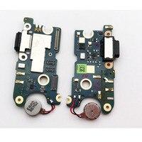 Hohe Qualität USB Flex Kabel Für HTC U11 Dock Connector Aufladen Port Flex Kabel Ersatz Teile