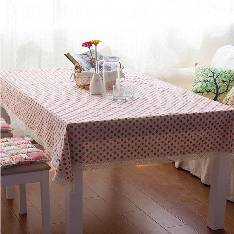 Online Get Cheap 90 Inch Round Table Linens Aliexpresscom
