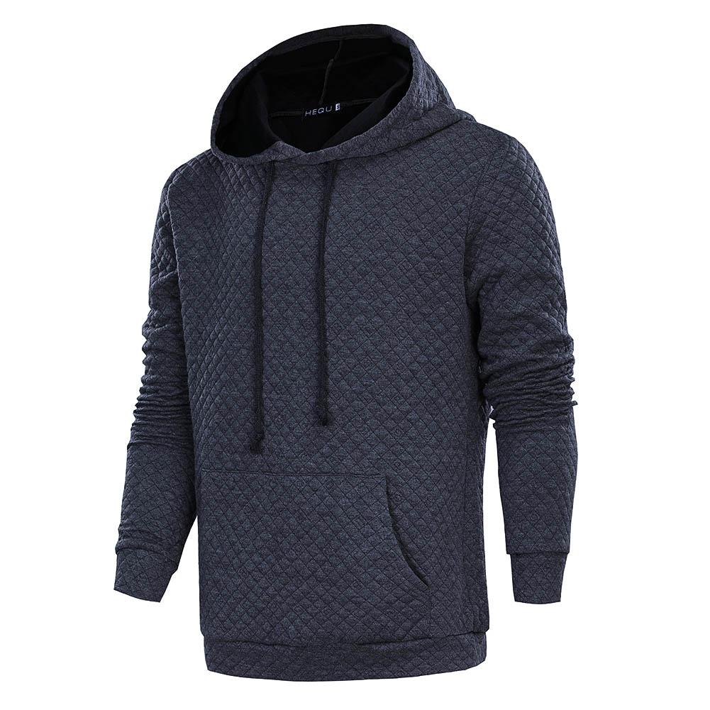Autumn good quality hoodies Winter men streetwear mens hoodies and sweatshirts man hoodie oversized Pockets clothing hoody