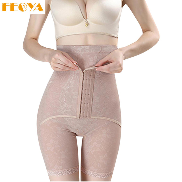 Was specially women with loose fitting panties touching