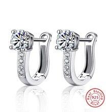 3c20b25b8ecb Compra button earrings y disfruta del envío gratuito en AliExpress.com
