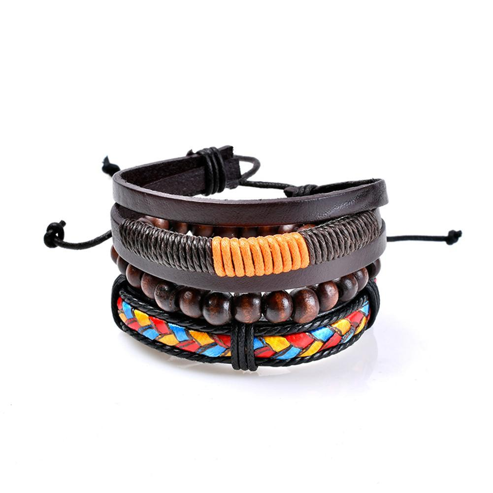 Multicolor Help Stop Nightmare Feather Fringe Ornaments Kingko /® Handmade Rainbow Rainbow Dream Catcher
