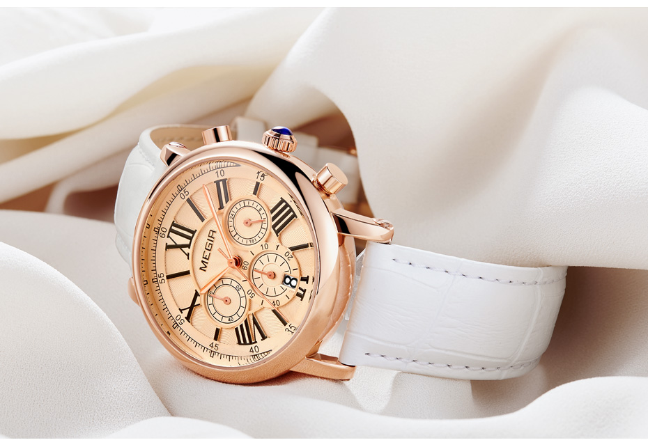 women watches (17)
