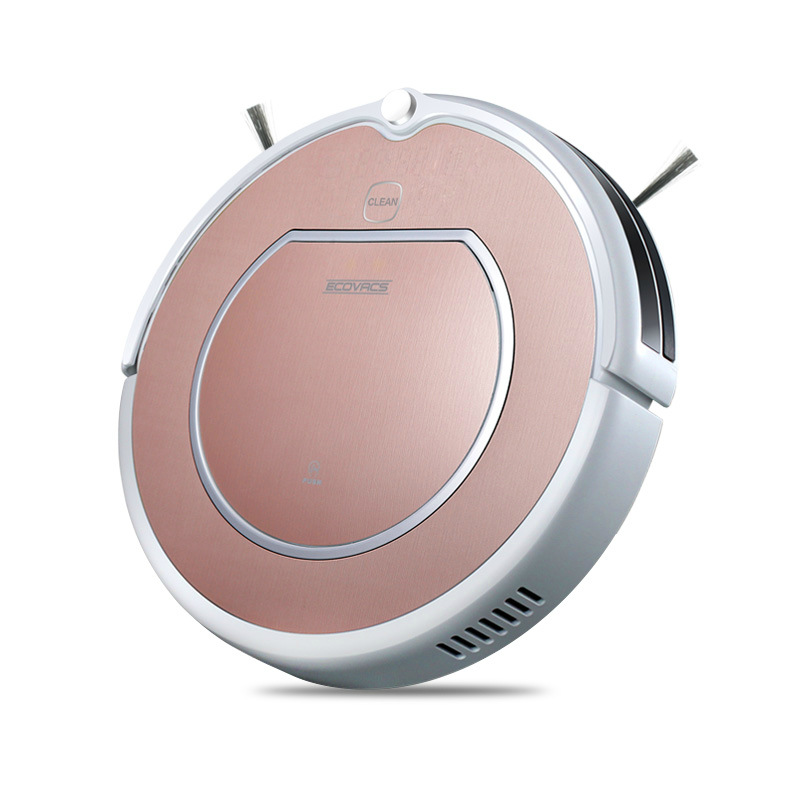 Sweeping Robot Confucius Home Automatic Intelligent Vacuum Cleaner Sweeping Mopping Machine Deebot automatic intelligent sweeping robot vacuum cleaner for home cordless portable vacuum a325