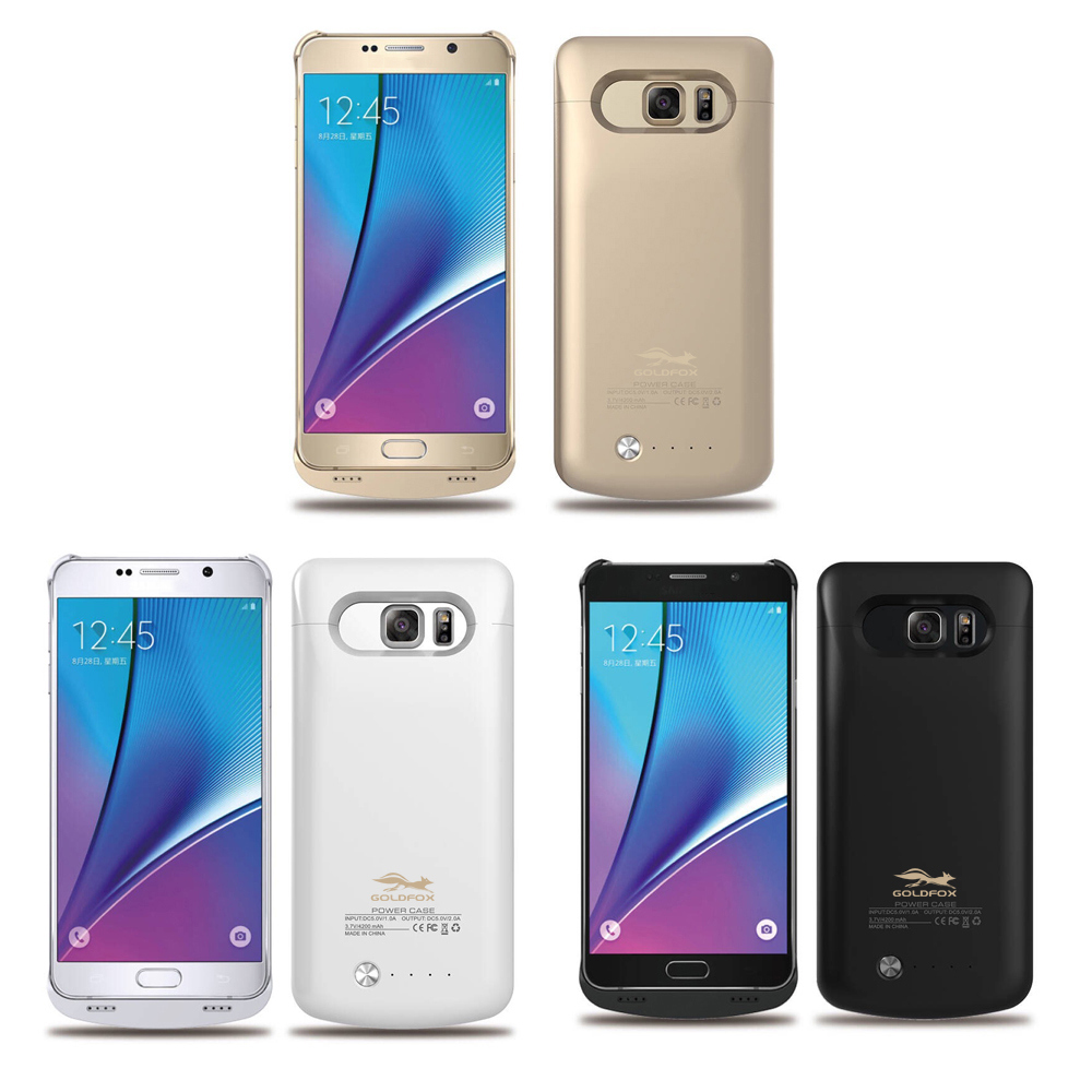 4200mAh External Battery Charger Case For Samsung Galaxy Note 5 N9200 Power Bank Case Battery Backup Back Cover Case lo ultimo en reloj tourbillon