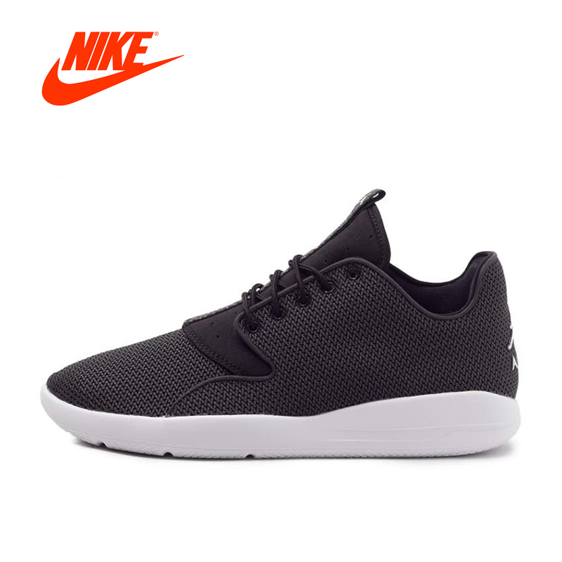 Original New Arrival NIKE Men's Breathable Basketball Shoes Sport Sneakers Jordan Sneaker Men Non Slip Shoes калькулятор canon as 888 page 4