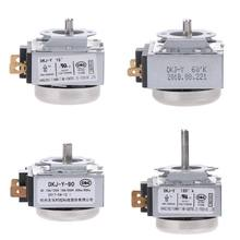 DKJ-Y 15-120 Minutes 15A Delay Timer Switch For Electric Pressure Oven Cooker(China)