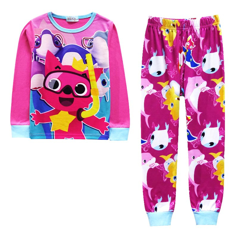 20fa9a1f9 outlet boutique faeb7 dafb0 aliexpress boys pajamas girls suits film ...