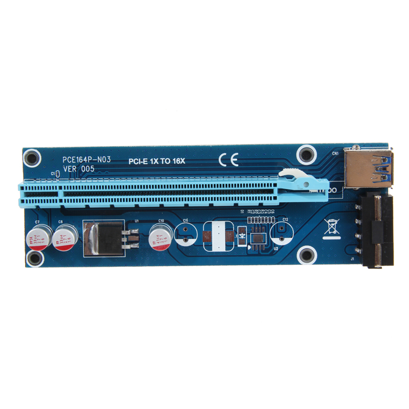 https://ae01.alicdn.com/kf/HTB1kpjRKFXXXXXmaXXXq6xXFXXXH/PCIe-pci-e-PCI-Express-Riser-Card-1x-16x-USB-3-0-SATA-4Pin-IDE.jpg