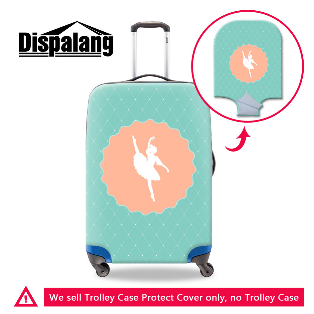 -ballet fashion suitcase covers (1)