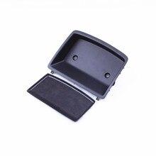 OEM Stowing Tidying Debris Box Dashboard Storage Tray Mat For VW Golf 5 Jetta MK5 Rabbit 1K0 857 921 D 1K0 858 167 1K0 857 921D