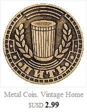 As gifts,gold Plated Silver Maya Aztec Calendar Commemorative Memorial Gift  collection Travel souvenir ,coin Purse - us481 638a6109092