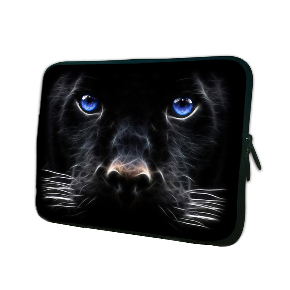 Notebook samsung 10 inch - 10 10 1 10 5 Universal 10 Inch Notebook Fashion Soft Case Cover Bag For Apple Lenovo Samsung Hp Mini 110 210 10 1 Inch Tablet