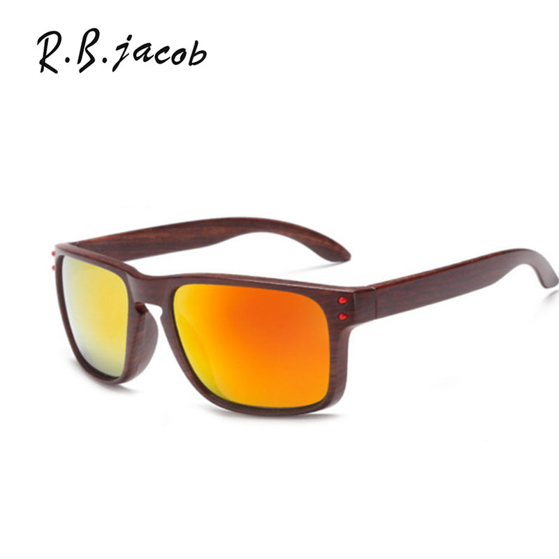 2017 Newest Style Square Sunglasses Women Men Cool Vintage Designer Fashion Male Sun Glasses High Quality UV400 Hot Sale
