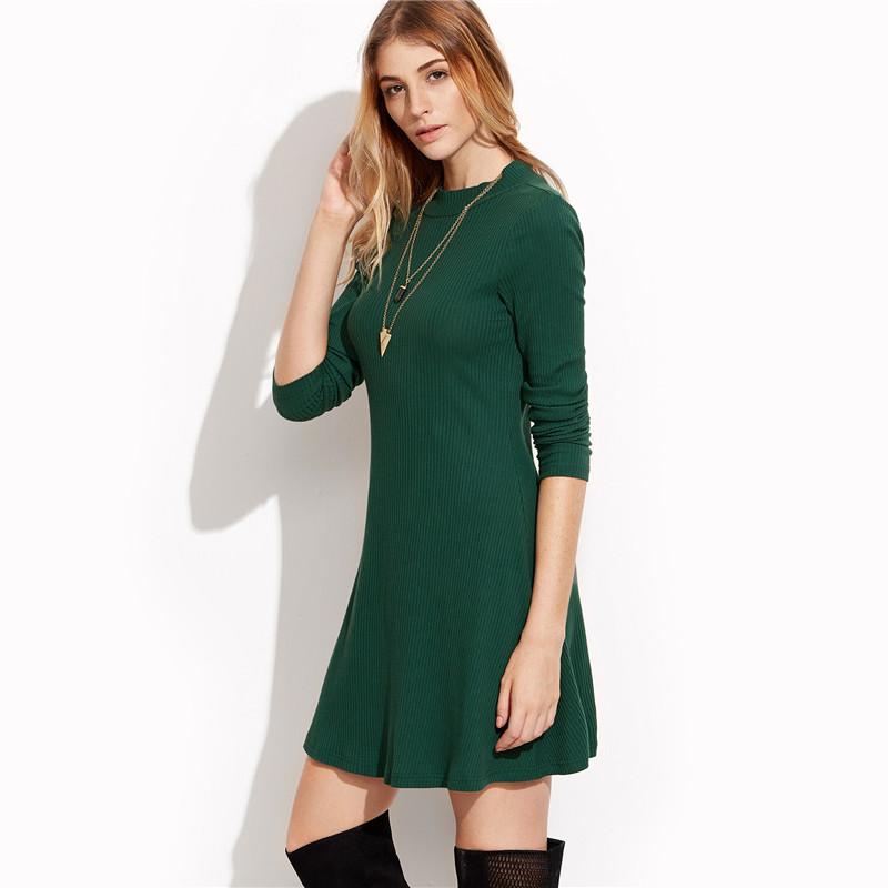 dress160830708(1)