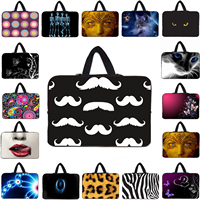 Portable 15 Inch Sleeve Tablet Notebook PC Cover Pouch Cases For 15 15 6 15 3