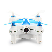 New Hot RC Mini Drones with WIFi Camera Selfie Drone CX-OF Optical Flow Sensor Quadcopter LED Flash Light RC Helicopters Toys